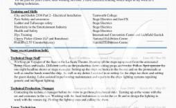002 Wondrou Professional Cv Template Free Word Example  Uk Best Resume Download
