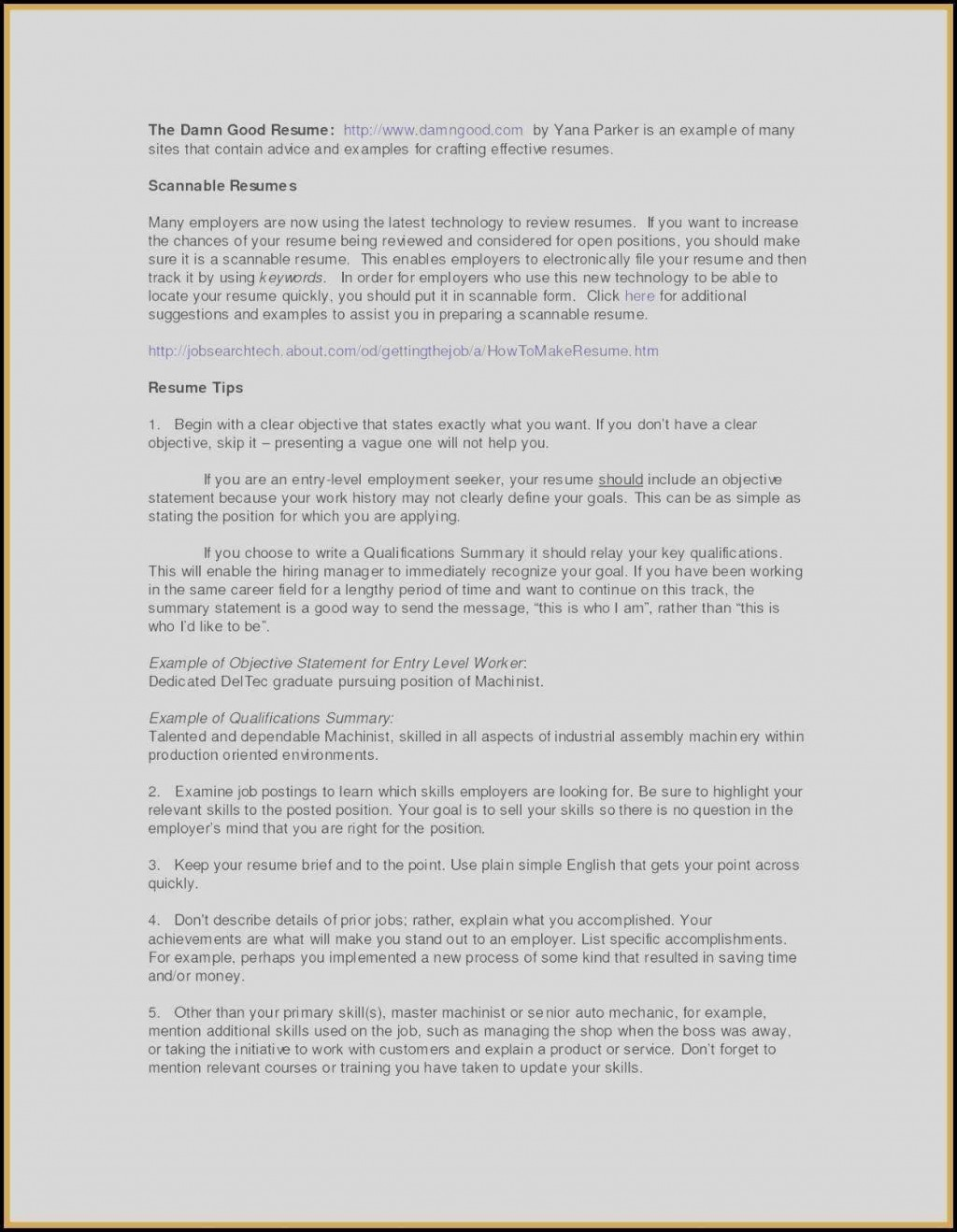 002 Wondrou Project Statement Of Work Template Doc Example Large