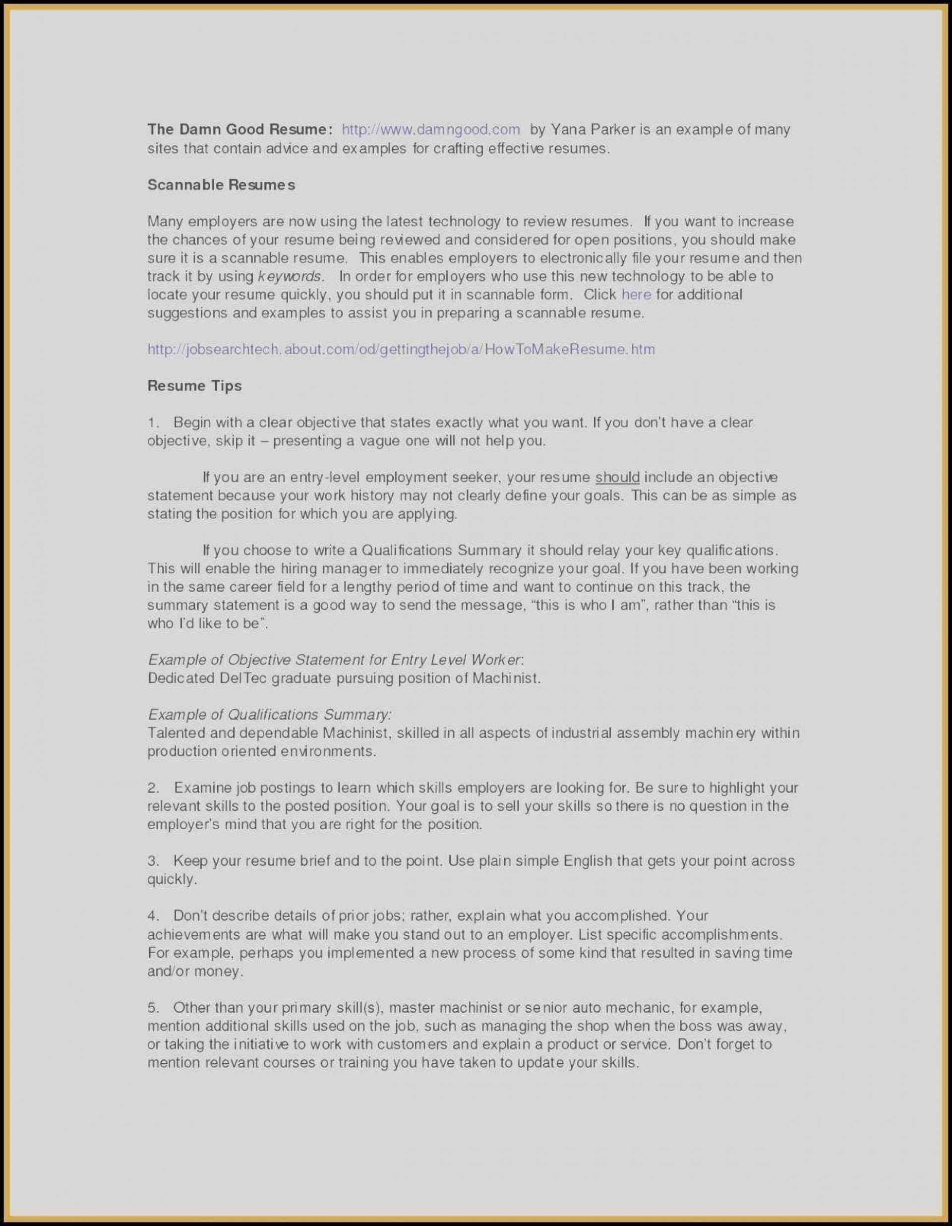 002 Wondrou Project Statement Of Work Template Doc Example 1920