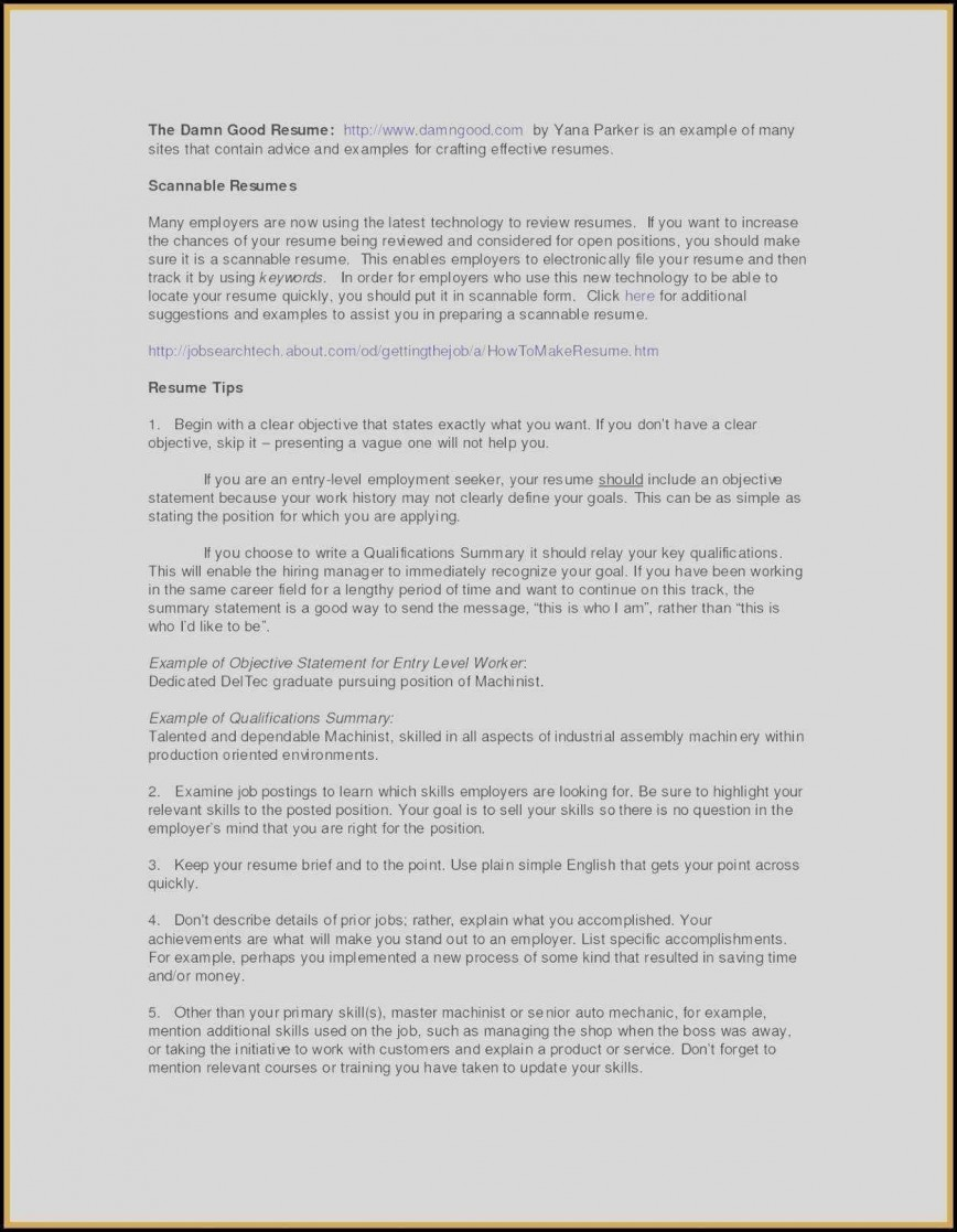 002 Wondrou Project Statement Of Work Template Doc Example