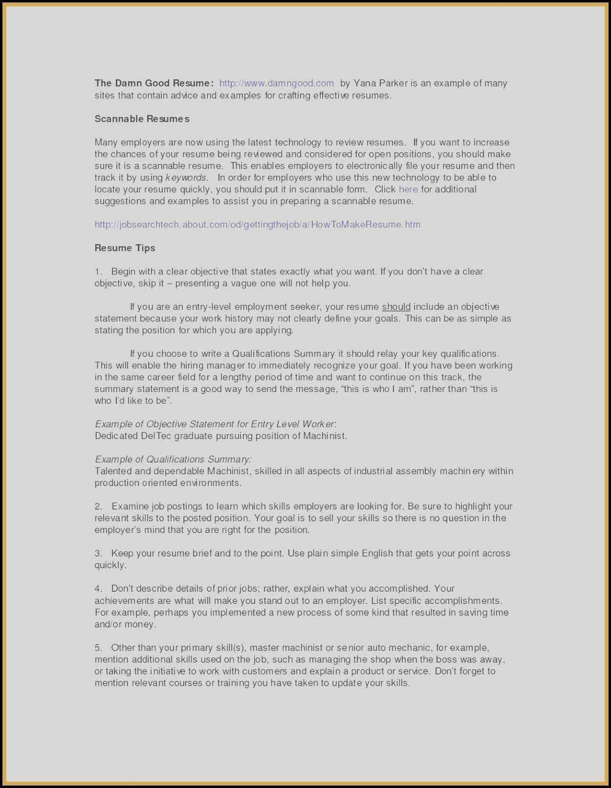 002 Wondrou Project Statement Of Work Template Doc Example Full