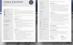002 Wondrou Word Resume Template Mac Concept  2011 Microsoft