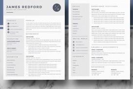 002 Wondrou Word Resume Template Mac Concept  2011 Free Microsoft