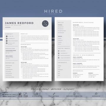 002 Wondrou Word Resume Template Mac Concept  2011 Free Microsoft360