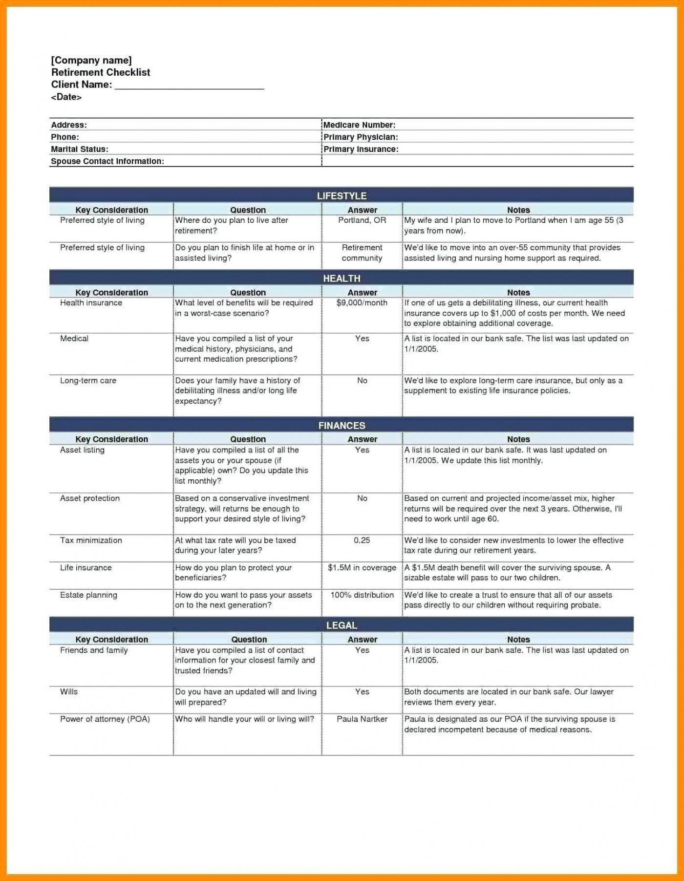 003 Amazing Free Event Planning Template Checklist Image  Planner Party1400