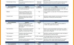 003 Amazing Free Event Planning Template Checklist Image  Planner