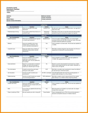 003 Amazing Free Event Planning Template Checklist Image  Planner Party360