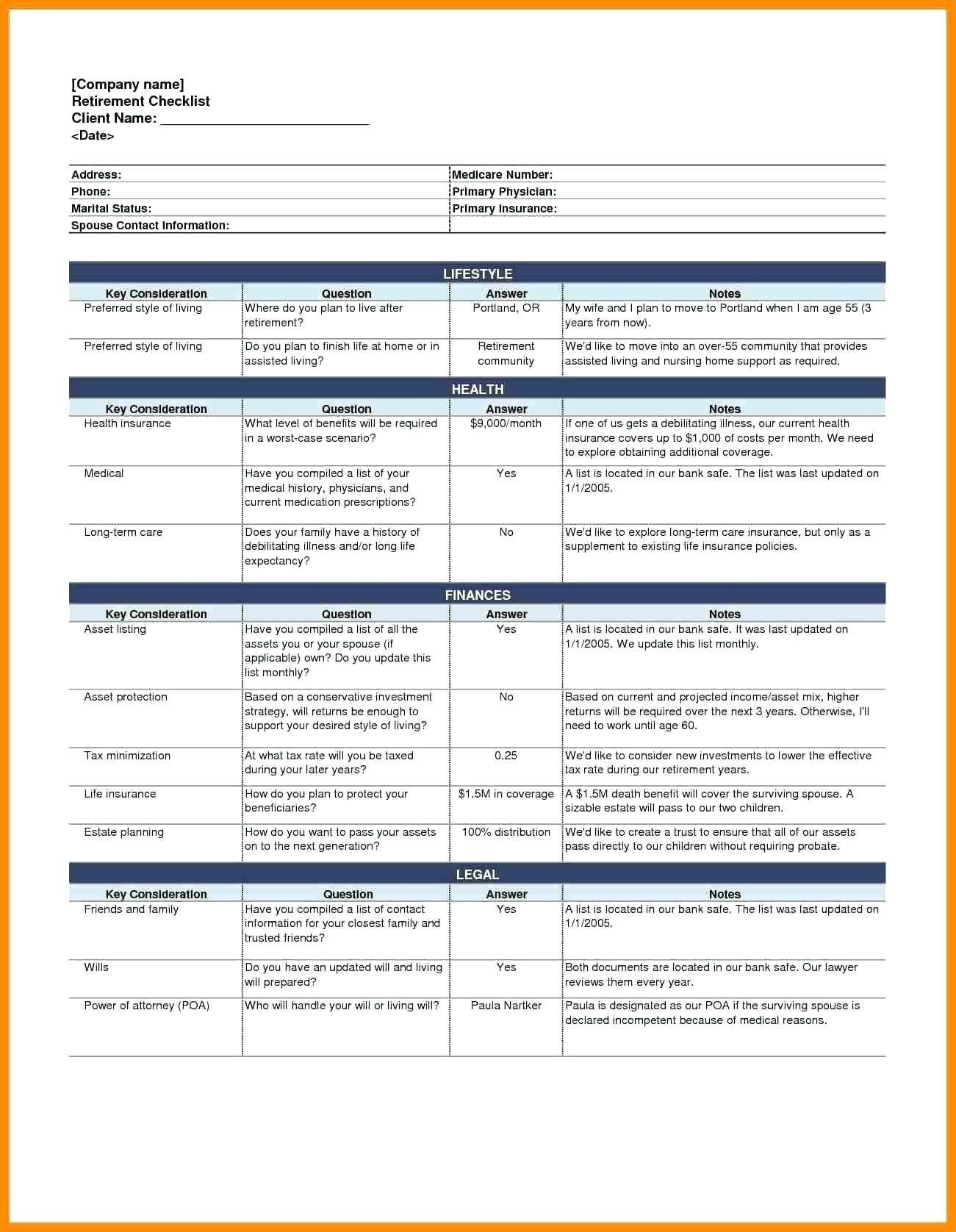 003 Amazing Free Event Planning Template Checklist Image  Planner PartyFull