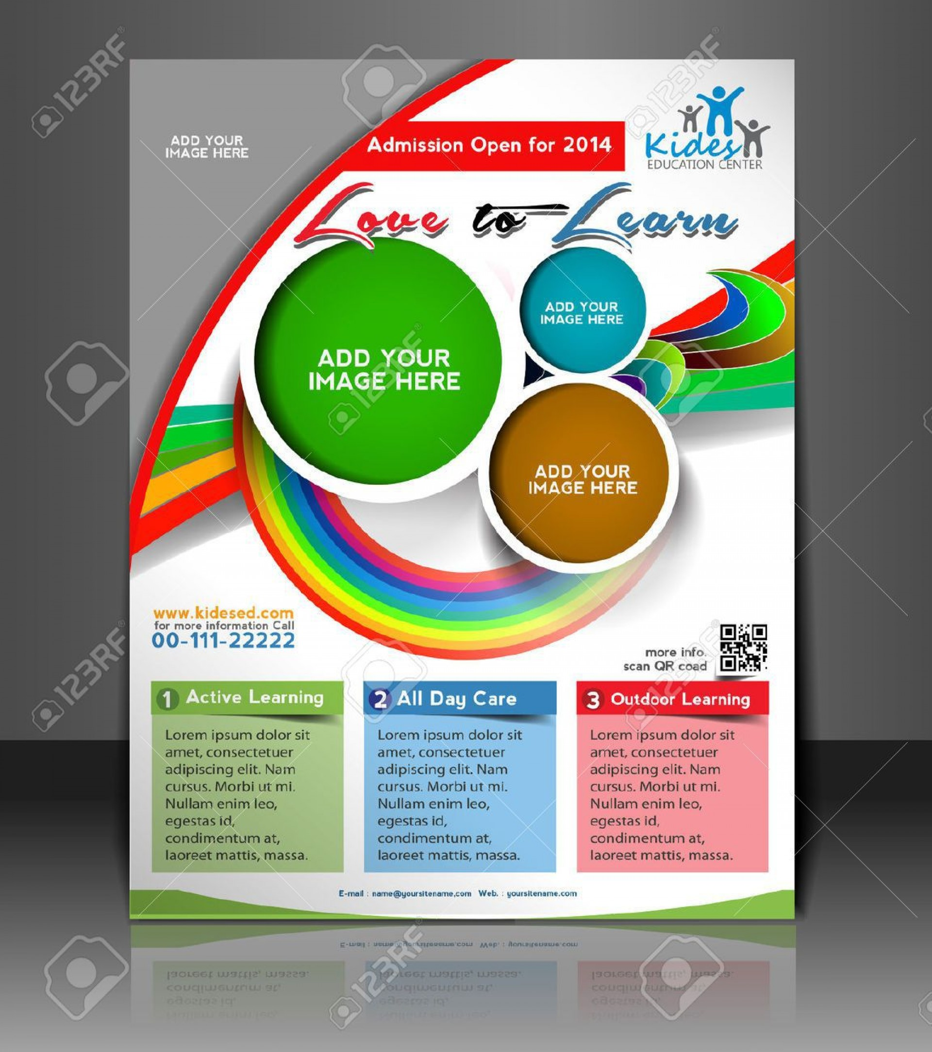 003 Amazing Free School Event Flyer Template Inspiration  Templates1920