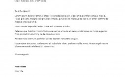 003 Amazing Letterhead Template Free Download Doc Design  Doctor Company