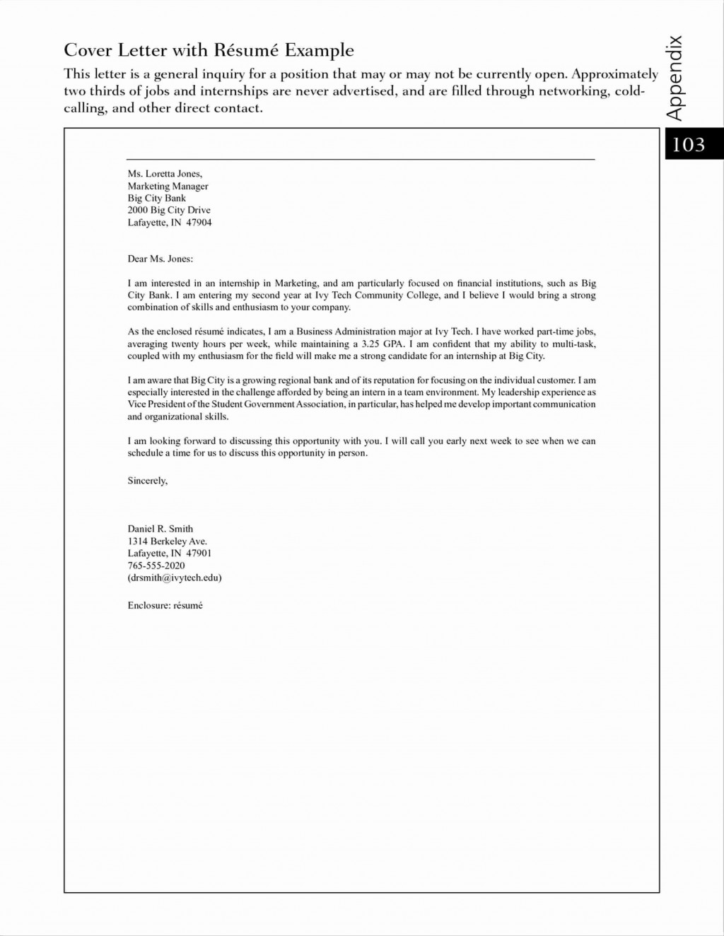 003 Amazing Real Estate Marketing Letter Example Concept  Examples Agent SampleLarge