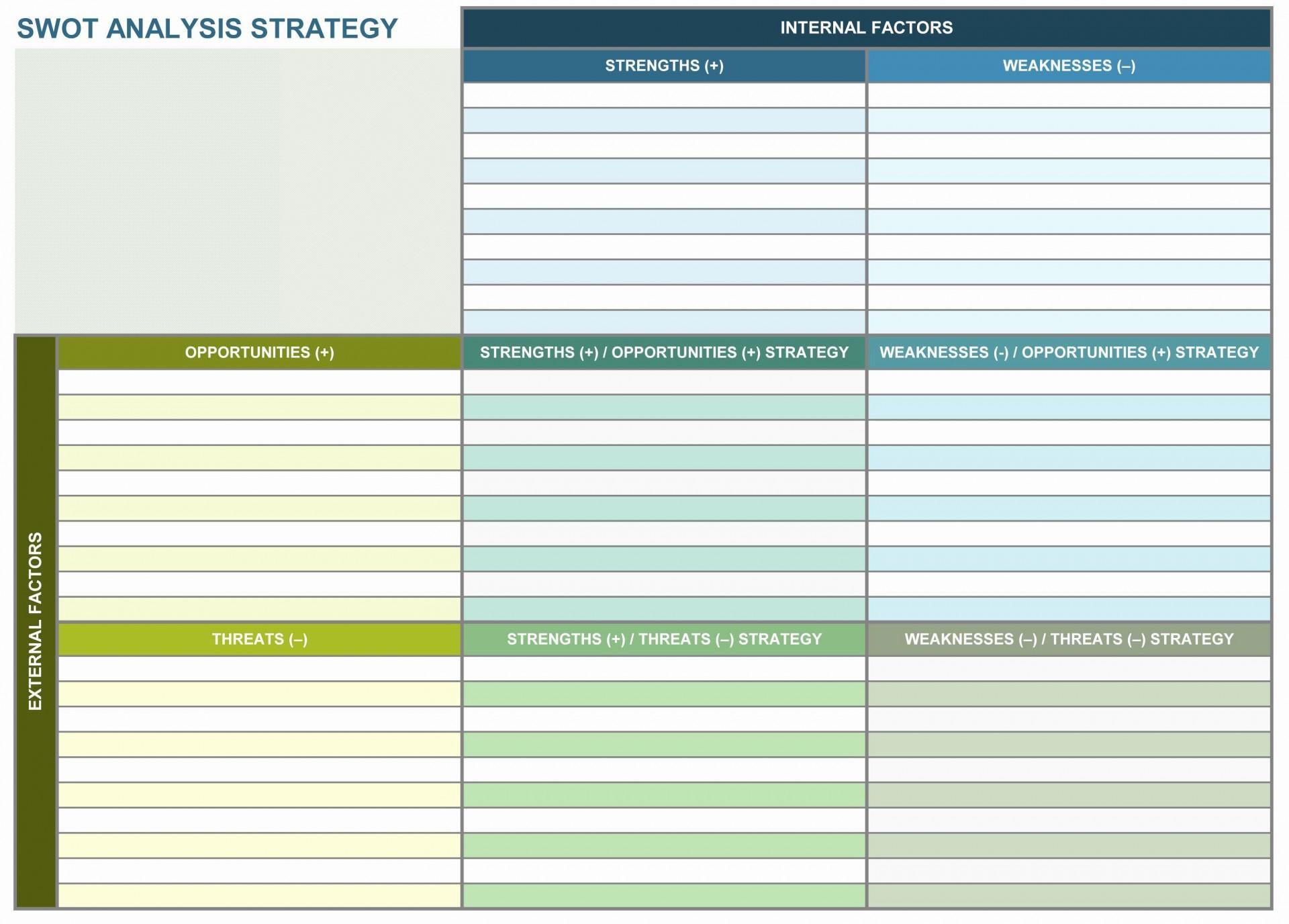 003 Amazing Strategic Planning Template Excel Free Sample 1920