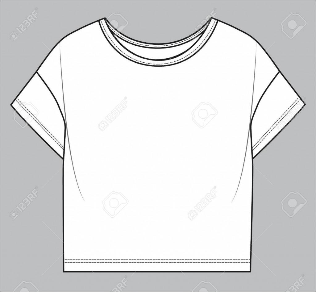 003 Amazing T Shirt Design Template Free  Psd DownloadLarge