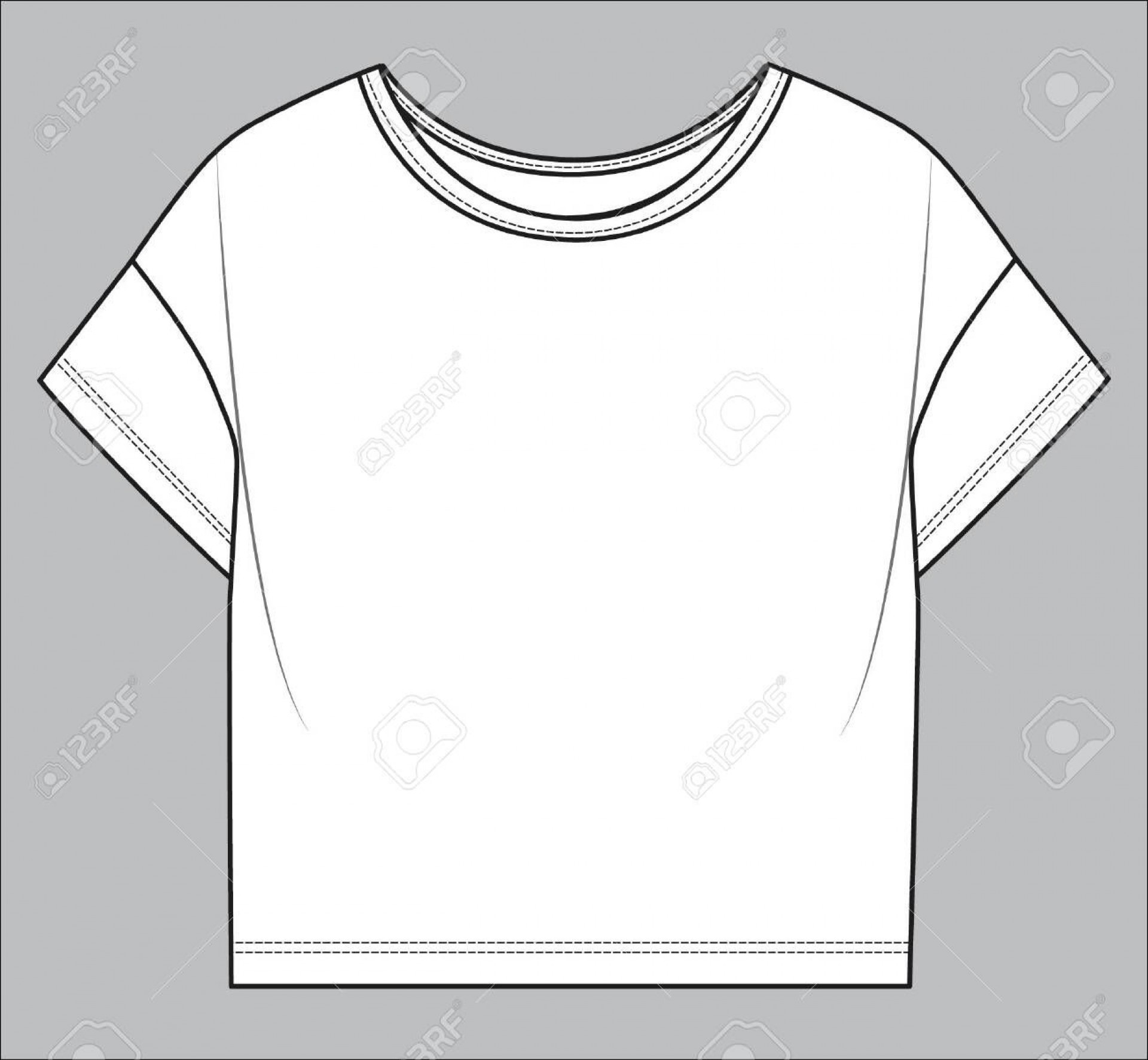 003 Amazing T Shirt Design Template Free  Psd Download1920