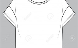 003 Amazing T Shirt Design Template Free  Psd Download