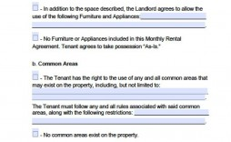 003 Amazing Template For Renter Lease Agreement Photo  Free Apartment Word
