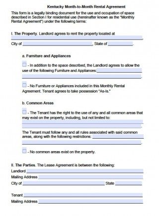 003 Amazing Template For Renter Lease Agreement Photo  Free Apartment320