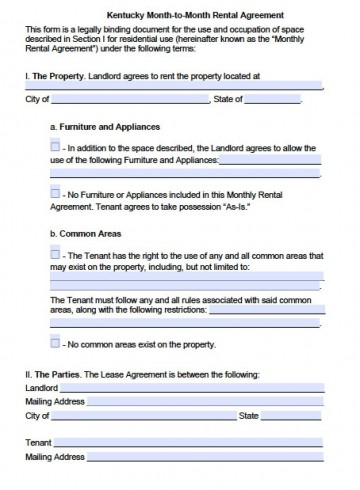 003 Amazing Template For Renter Lease Agreement Photo  Free Apartment360