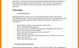 003 Amazing Web Development Proposal Template Pdf Sample