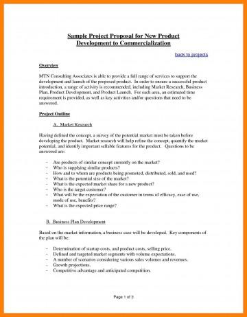 003 Amazing Web Development Proposal Template Pdf Sample 360