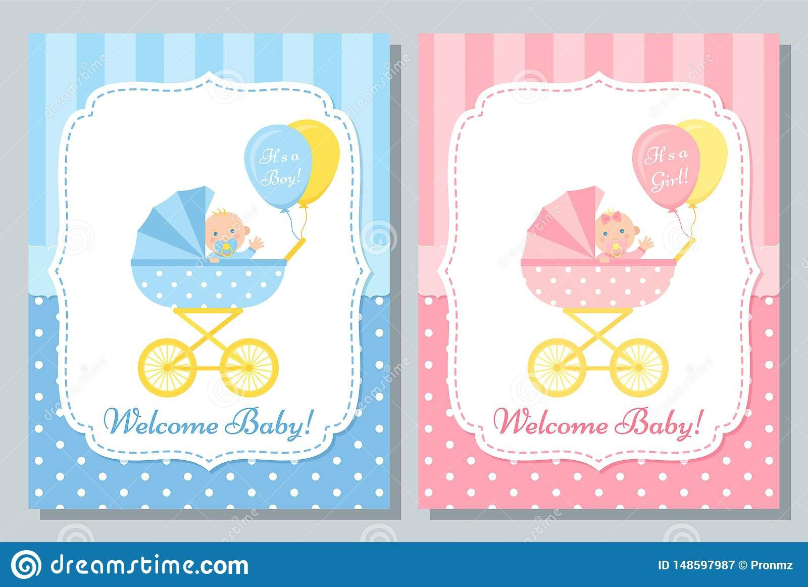 003 Archaicawful Baby Shower Card Design Free Inspiration  Template Microsoft Word Boy DownloadFull