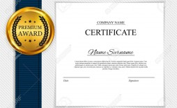 003 Archaicawful Blank Award Certificate Template High Resolution  Printable Math Editable Free