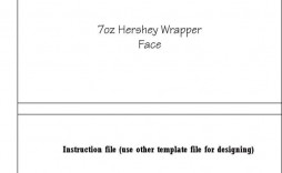 003 Archaicawful Chocolate Bar Wrapper Template Free Idea  Candy For Valentine' Day Valentine Birthday