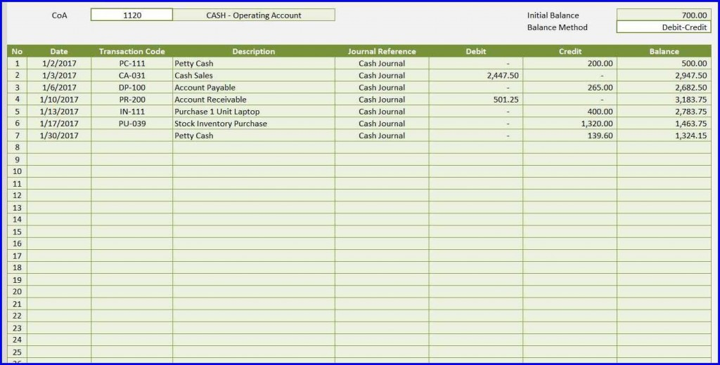 003 Archaicawful Download Free Accounting Journal Entry Template Inspiration Large