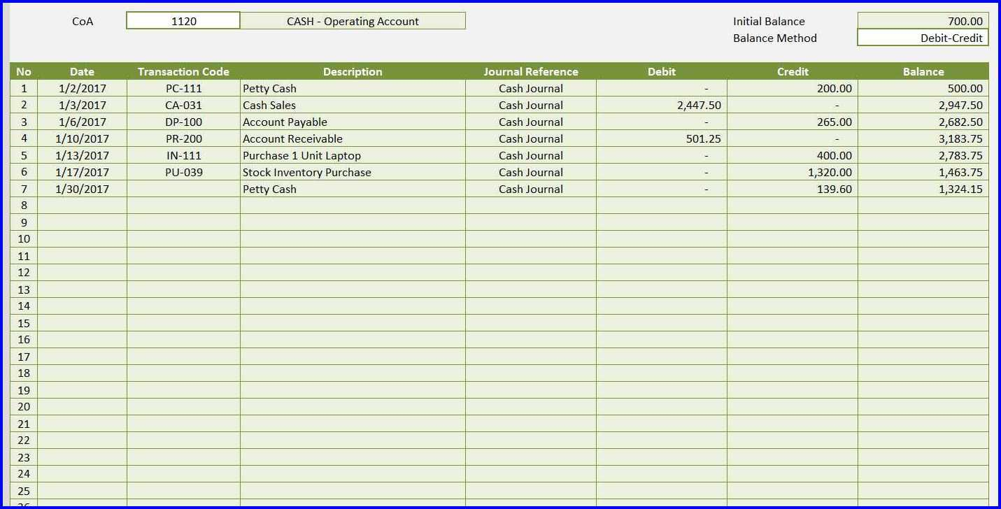 003 Archaicawful Download Free Accounting Journal Entry Template Inspiration Full