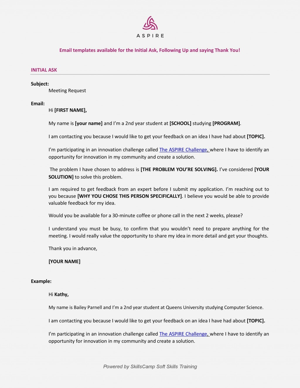 003 Archaicawful Follow Up Email Template Request Highest Quality Large