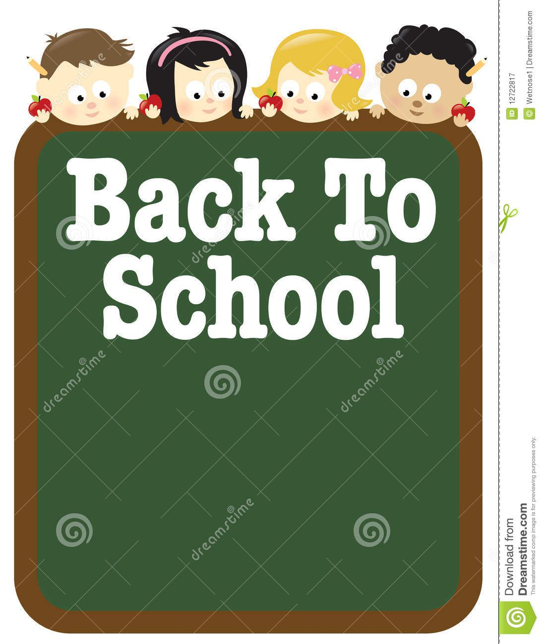 003 Archaicawful Free Back To School Flyer Template Word High Def Full