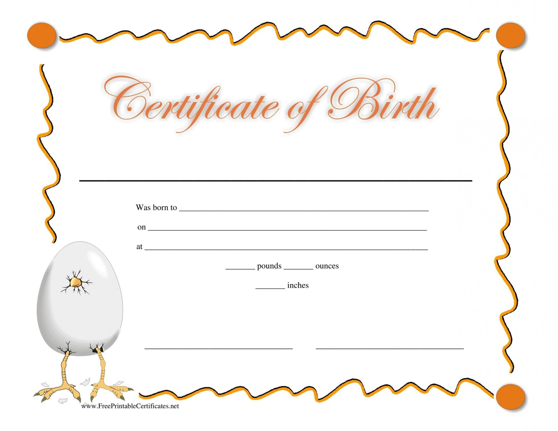 003 Archaicawful Free Printable Certificate Template Uk Example 1920