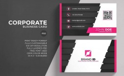 003 Archaicawful Free Simple Busines Card Template Word High Resolution