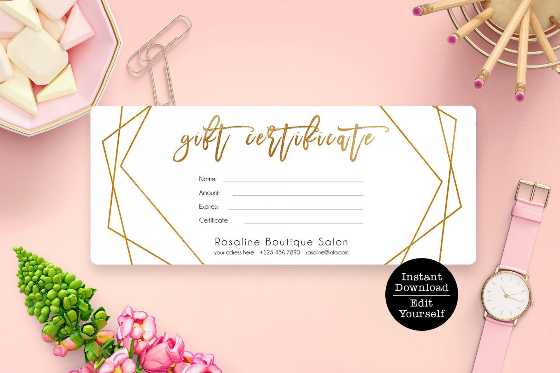 003 Archaicawful Printable Gift Card Template High Definition  Free Envelope Christma Holder1920