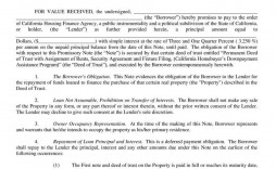 003 Archaicawful Secured Promissory Note Template Sample  Georgia Pdf Free Download