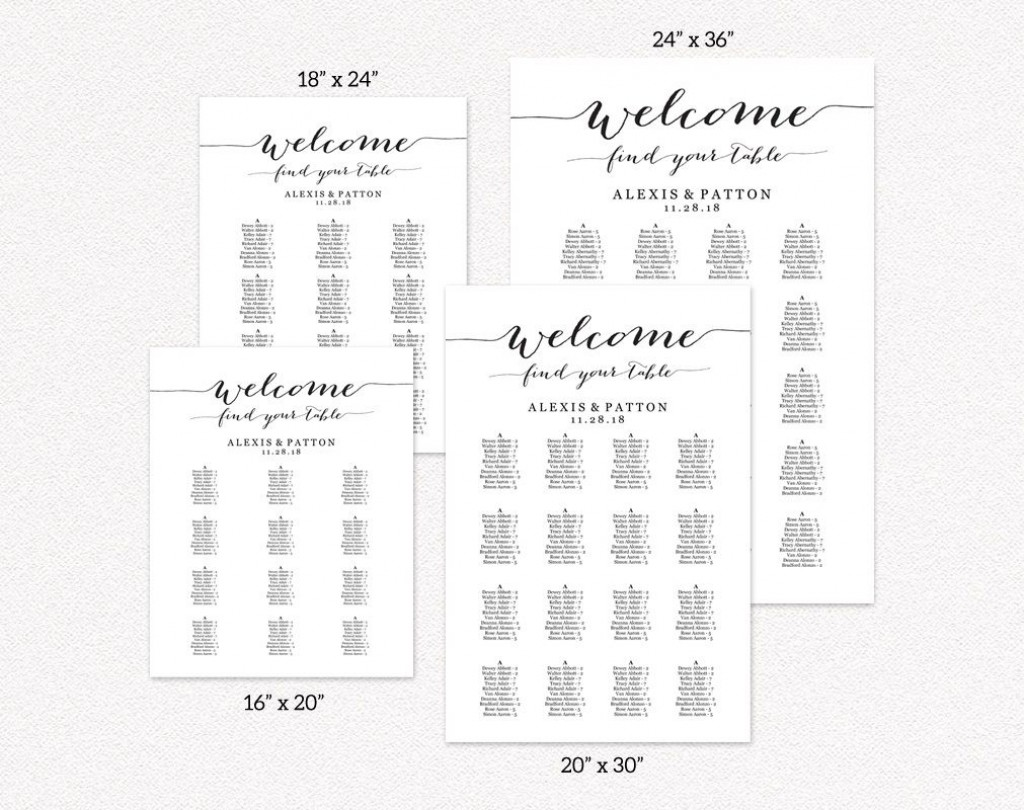 003 Archaicawful Wedding Seating Chart Template Highest Quality  Templates Plan Excel Word MicrosoftLarge