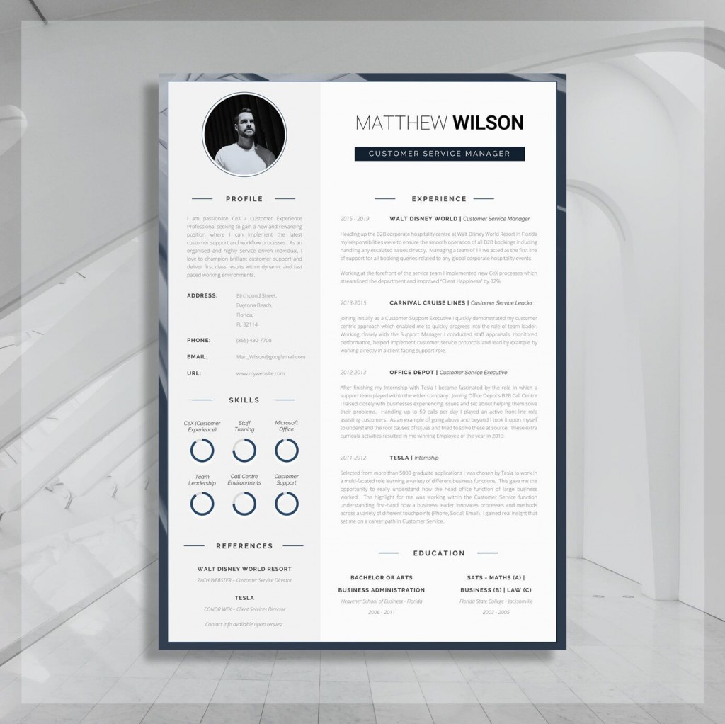 003 Archaicawful Word Resume Template Mac Photo  2008 Microsoft 2011Large