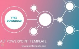 003 Astounding Animated Powerpoint Template Free Download 2016 Highest Quality  3d