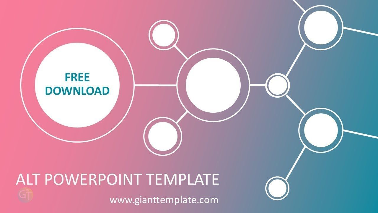003 Astounding Animated Powerpoint Template Free Download 2016 Highest Quality  3dFull