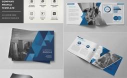 003 Astounding Busines Brochure Design Template Free Download Inspiration