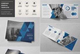 003 Astounding Busines Brochure Design Template Free Download Inspiration