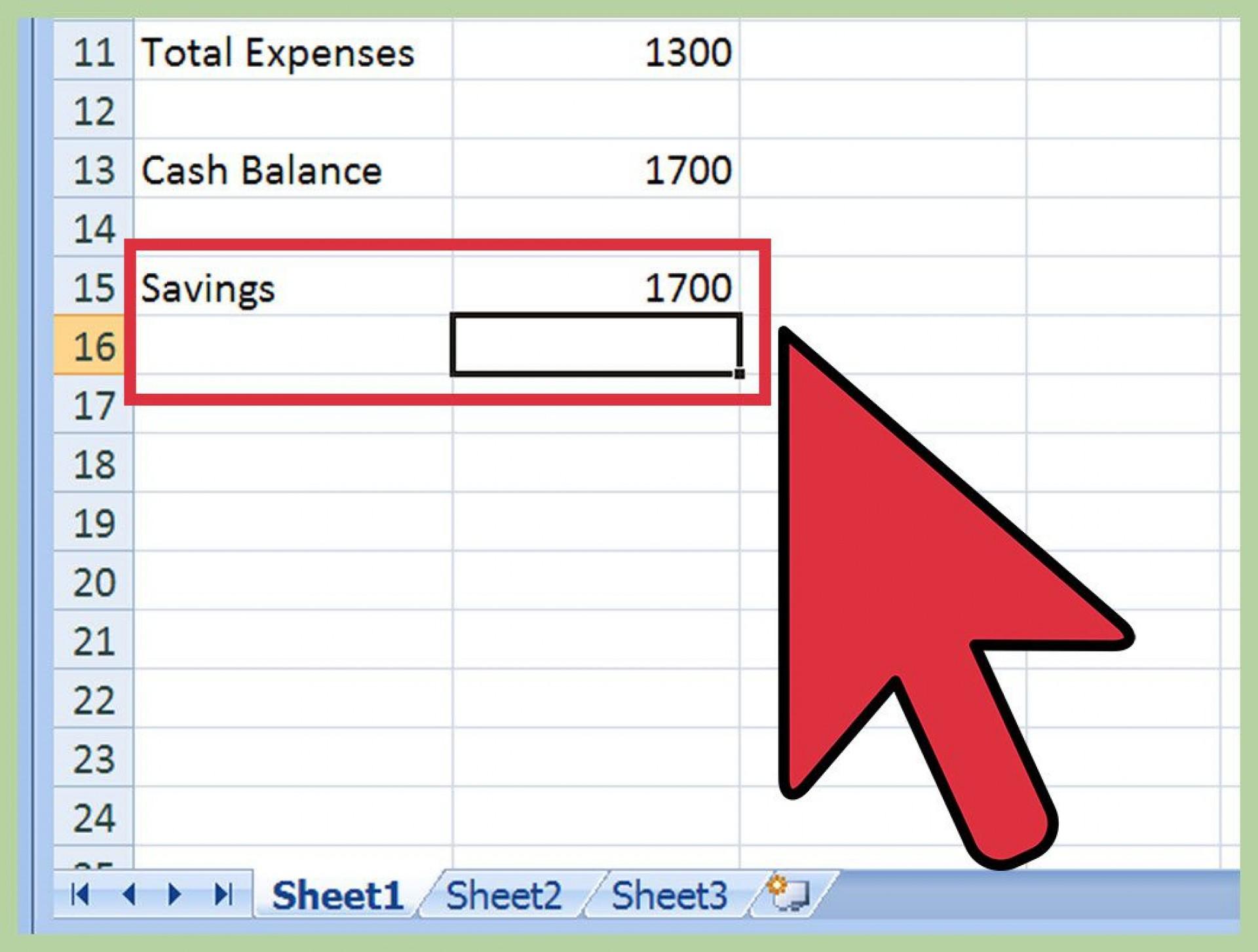 003 Astounding Line Item Budget Spreadsheet Highest Clarity  Template Word Free1920