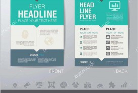 003 Astounding Microsoft Publisher Flyer Template High Resolution  Free Download Event Real Estate