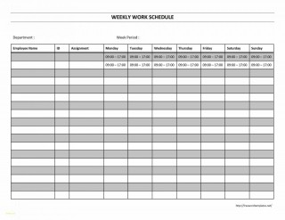 003 Astounding Monthly Work Calendar Template Excel High Definition  Plan Schedule Free Download 2019320