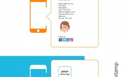 003 Astounding Outlook Email Signature Template Example  Examples