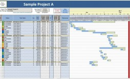 003 Astounding Project Plan Template Excel Free Inspiration  Action Download Xl Xlsx