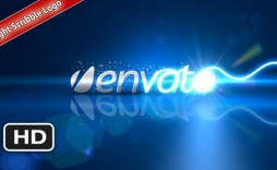 003 Astounding Videohive After Effect Template Highest Quality  Templates Envato Map Kit - Free Download
