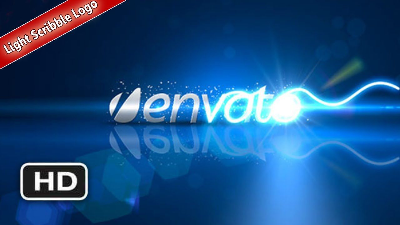 003 Astounding Videohive After Effect Template Highest Quality  Templates Envato Map Kit - Free DownloadFull