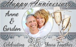 003 Awesome 50th Anniversary Invitation Template Free Picture  For Word Golden Wedding Download