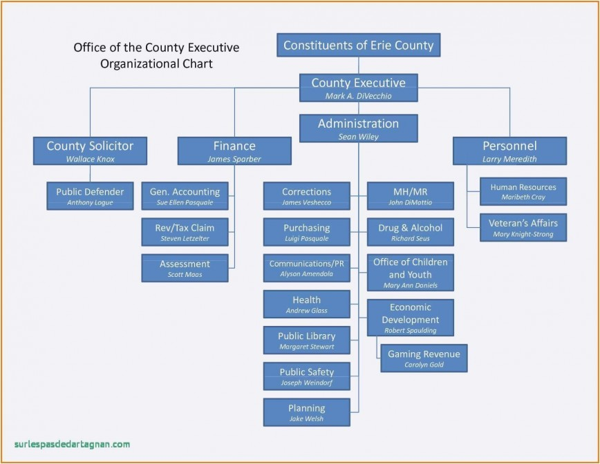 003 Awesome Microsoft Organizational Chart Template Example  Templates Word Org Organization